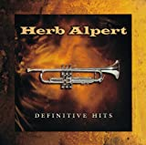 Definitive Hits by Herb Alpert (2001-03-27)