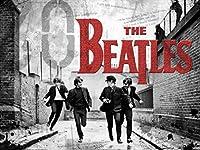 Beatles 18X 24ポスター新しい。Rare 。# bhg315560