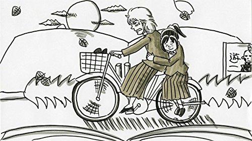 「鉄拳パラパラ漫画作品集 第二集」AKB48、馬場俊英、MUSEらに提供した7作品を収録