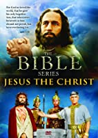 Bible Series: Jesus the Christ [DVD] [Import]