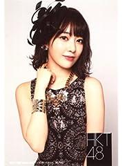 【宮脇咲良】 公式生写真 HKT48 092 初回盤封入特典