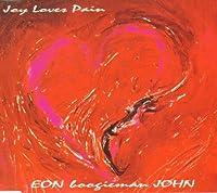 Joy Loves Pain