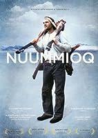 Man from Nuuk (Nuummioq) [ NON-USA FORMAT PAL Reg.0 Import - Denmark ] [並行輸入品]