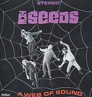 A Web of Sound [12 inch Analog]