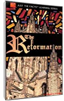 Just the Facts: The Reformation [DVD] [Import]