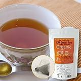 EM蘇生茶 紅茶 2g×30袋