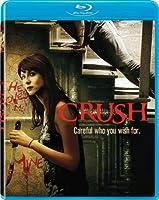 Crush [Blu-ray] [Import]