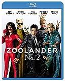 ズーランダー NO.2[Blu-ray/ブルーレイ]