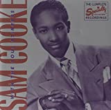 Complete Recordings of Sam Cooke With Soul Stirrer 画像