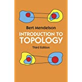 Introduction to Topology: Third Edition