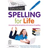 Spelling for Life: Uncovering the simplicity and science of spelling