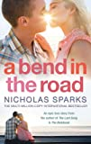 A Bend In The Road: . (English Edition)