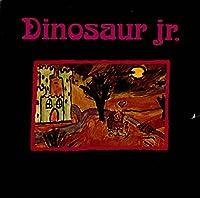 Dinosaur Jr [12 inch Analog]