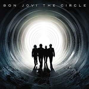 THE CIRCLE [12 inch Analog]