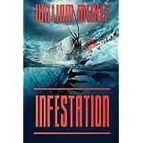 Infestation: 1