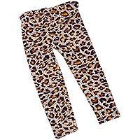 Lovoski ファッション ドール用  パンツ  ズボン 18インチ アメリカンガールドール対応 服 装飾 全4種類  - 04