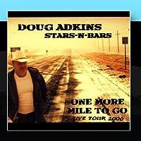 "Doug Adkins ""One More Mile To Go Live Tour 2006"""