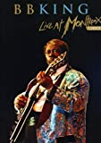 Live at Montreux 1993 / [DVD] [Import]