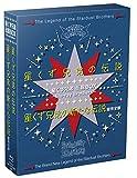 星くず兄弟 伝説BOX -Blu-ray Brothers-『星くず兄弟の伝説』/『星くず兄弟の新たな伝説:超完全版』
