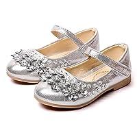 f569cd44b97a5  SHINY STAR  フォーマル靴 女の子 子供靴 ガールズシューズ ドレス用 かわいい プリンセス風