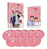 [DVD]一緒に暮らしませんか? DVD-BOX1