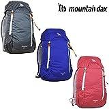 mountain dax(マウンテンダックス) ポケッタ25 DM-623-16