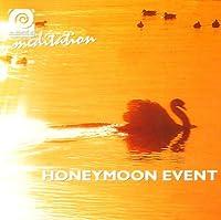 Honeymoon Event - Sound Of Meditation