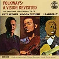 Folkways: A Vision Revisited