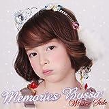 Memories Bossa<Winter Side> 画像
