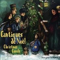 Cantiques De Noel