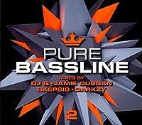 Pure Bassline 2