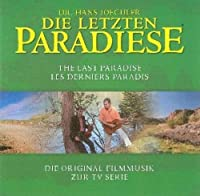 Letzten Paradiese