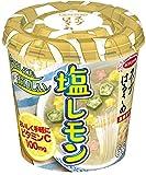 スープはるさめ 塩レモン 19g ×6個