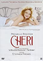 Cheri [Italian Edition]