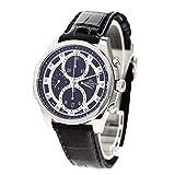 SEIKO(セイコー) GCBK983/6S37-00D0 クレドール 腕時計 ステンレス/革 メンズ (中古)