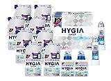 トップ HYGIA(ハイジア) ギフト セット LHG-50