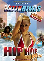 Latin Dimes: Hip Hop Mix - Puerto Rican Edt [DVD] [Import]