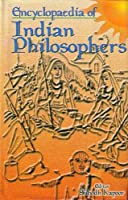 Encyclopaedia of Indian Philosophers (9 Vols set)