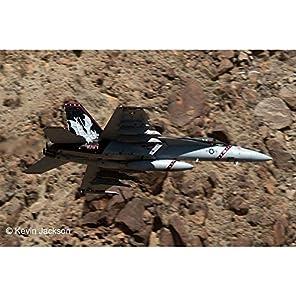 ドイツレベル 1/32 アメリカ海軍 F/A-18E スーパーホーネット プラモデル 04994