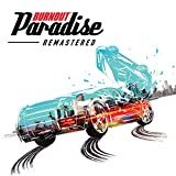 Burnout Paradise Remastered|オンラインコード版
