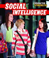 Social Intelligence (Character Strength)