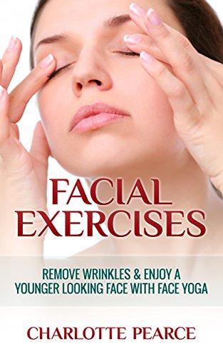 Face Yoga Ebook
