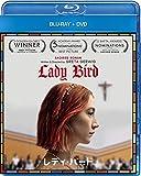 レディ・バード ブルーレイ+DVDセット [Blu-ray]