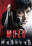 劇場版MOZU 通常版DVD[TCED-2999][DVD] 製品画像