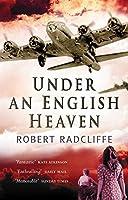 Under An English Heaven