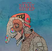 【Amazon.co.jp限定】STRAY SHEEP (アートブック盤(Blu-ray)) (クリアファイル付)