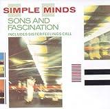 Sons & Fascination 画像
