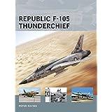 Republic F-105 Thunderchief (Air Vanguard)