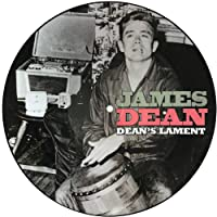 Deans Lament [12 inch Analog]