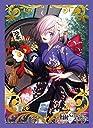 ブロッコリーキャラクタースリーブ Fate/Grand Order「グランド ニューイヤー」